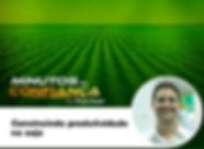 Banner2_Minutos_da_Confianca.jpg