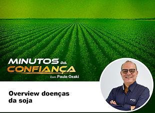 Banner_Minutos_da_Confianca_balardin.jpg