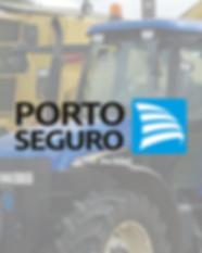 Porto Seguro-projetos.png