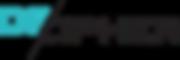 Logo Decipher.png
