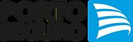 porto-seguro-logo-3-1.png