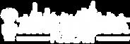 AGRO RESENHA 2_Prancheta 1-2.png