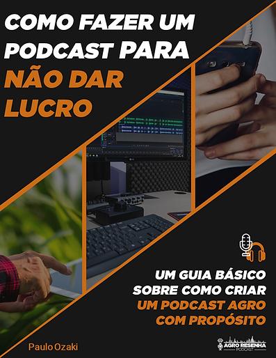 Como_fazer_um_podcast_para_NÃO_dar_lucr