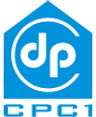 Logo- Cty CP Dược phẩm CPC1.jpg