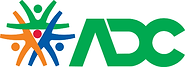 Logo- Cty ADC.png
