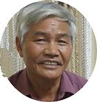 Nguyen-Ba-Hoat-1.png