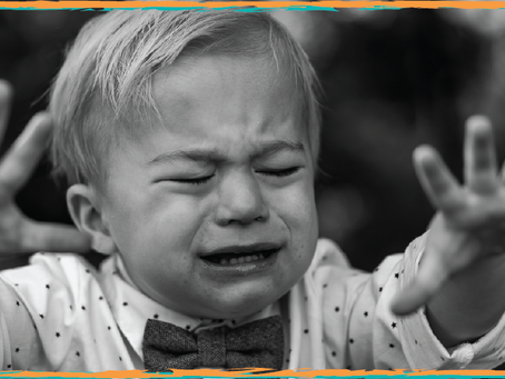 How To Raise Emotionally Intelligent Children.