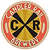 candler rail logo.png