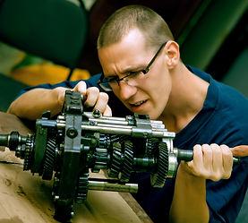 repairing a gearbox.jpg