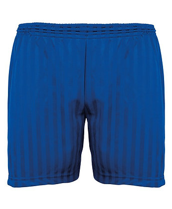 Evelyn Street Primary  - PE Shorts