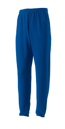 Evelyn Street Primary  - Jogging Bottoms