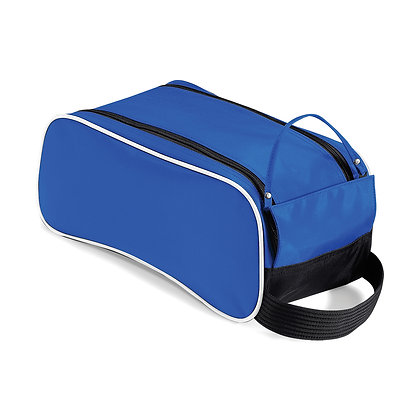 Crosfields JFC - Club Boot Bag