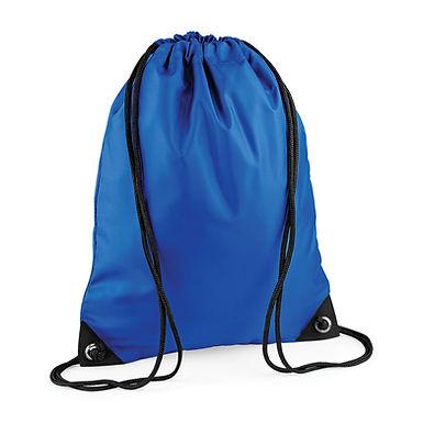 Chapelfor Village Primary - PE Bag