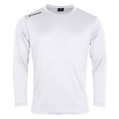 Stanno Field Long Sleeve Shirt - Adult
