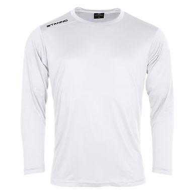 Stanno Field Long Sleeve Shirt - Junior