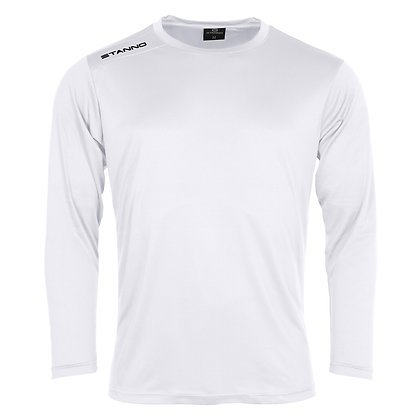 Stanno Field Shirt - Long Sleeve