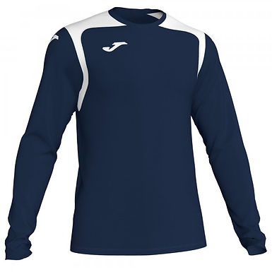 Cromwell JFC - Joma Champion V Shirt - Adult