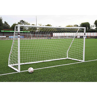 Precision 16 x 7 Match Goal