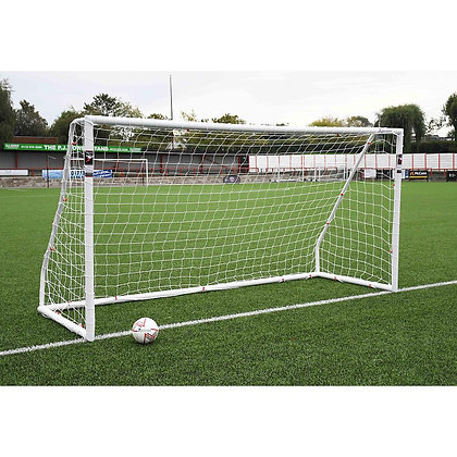 Precision 12 x 6 Match Goal