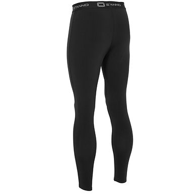 Stanno - Thermo Base Layer Pants Junior
