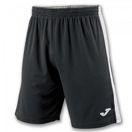 Joma Tokio II Shorts - Junior