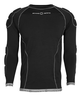 Stanno GK Protection Base Layer Shirt - Adults