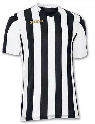 Joma Copa S/S Shirt - Junior