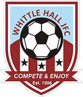 WHITTLE HALL NEW LOGO.jpg