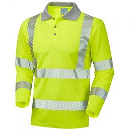 Barricane Polo Shirt