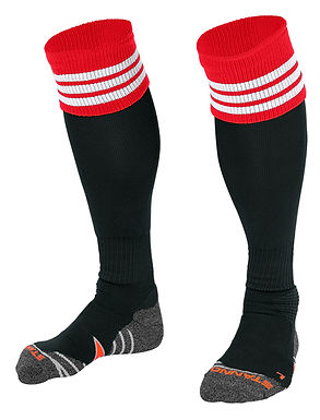 Stanno Ring Sock - Adult