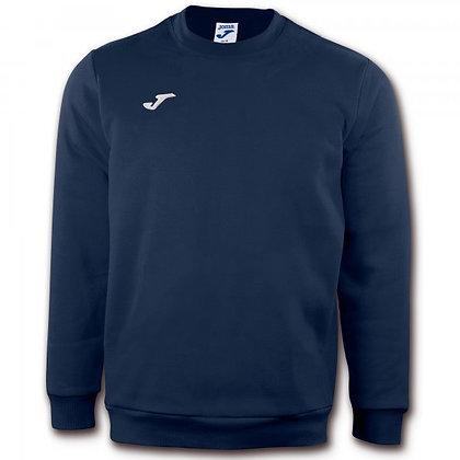 Joma Cario II Sweatshirt - Adult