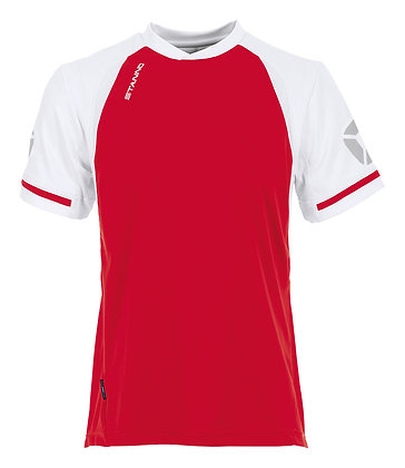 Stanno Liga Shirt - Short Sleeve