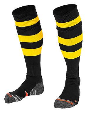 Stanno Original Sock - Junior