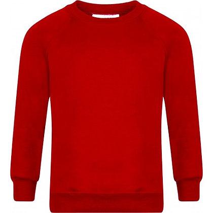 Penketh South CP -  Sweatshirt