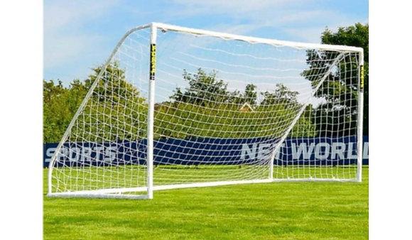 Forza 16 x 7 Match Goal