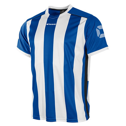 Stanno Brighton Shirt - Short Sleeve