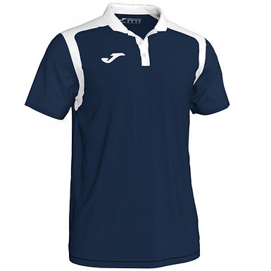 Cromwell JFC - Joma Champion V Polo Shirt - Coach Only