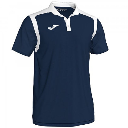Cromwell JFC - Joma Champion V Polo Shirt - Coach Only