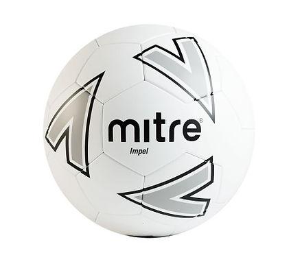 Mitro Impel Training Ball