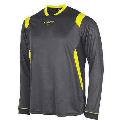 Bold Rangers JFC Arezzo Shirt - Junior