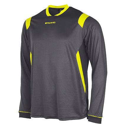 Stanno Arezzo Long Shirt