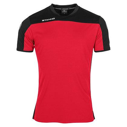 Culcheth Athletic Pride T-Shirt - Adult