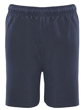 St Joseph's Catholic Primary - PE Shorts
