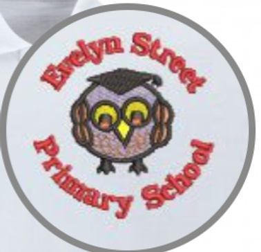 Evelyn Street Primary