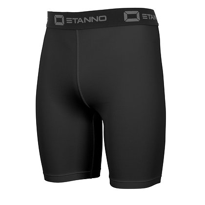 Stanno - Base Layer Shorts Junior