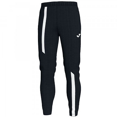 Joma Supernova Training Pants - Junior