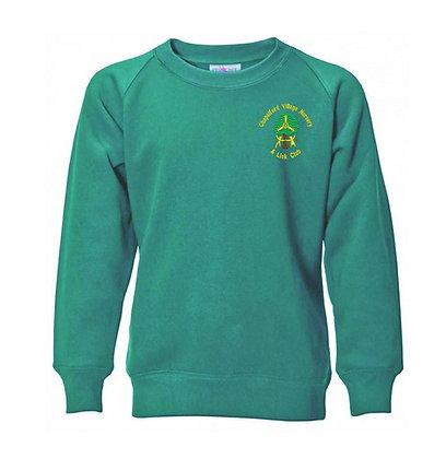 Chapelford Village Nursery - Sweatshirt