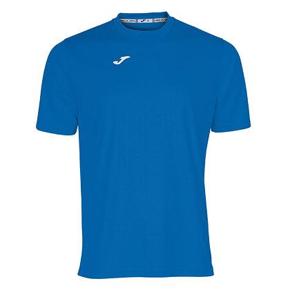 Crosfields JFC - Training T Shirt  - Adult