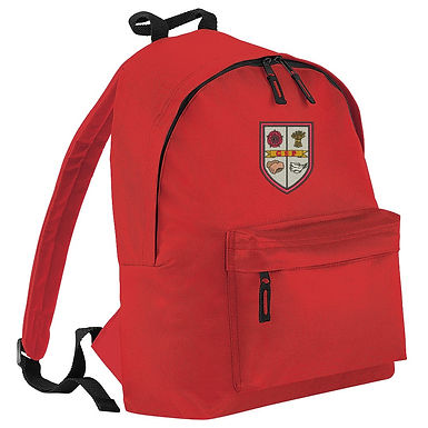 Great Sankey Primary - Junior Backpack