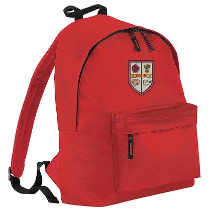 Great Sankey Primary - Junior Backpack